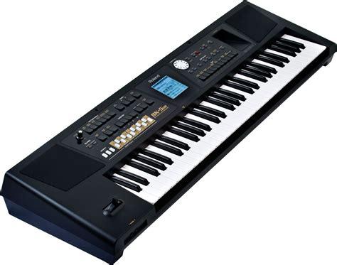 Tas Keyboard Roland Bk 5 roland bk 5 or keymusic