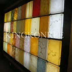 decorative acrylic wall panel material china mainland
