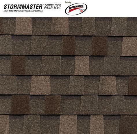 atlas stormmaster shake impact resistant shingles