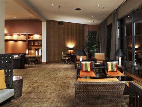 design apartment bellevue home designing