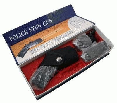 Taser Gun Tembak jual stun gun taser tembak laser jarak jauh murah ada laser jual stungun kamera pengintai stun