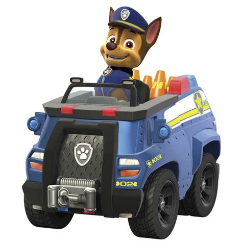 paw patrol chase police boat kiddie rides amusement arcade games supply amusement