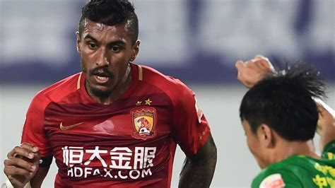 barcelona in chions league how paulinho went from tottenham reject to reported