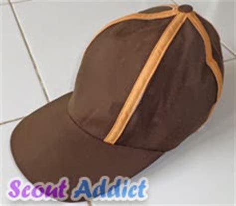 Baret Pramuka By Kedai Pramuka baret topi boni peci pembina pramuka kedai atribut