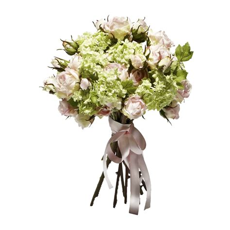 silk flower arrangements fake flower bouquets shop silk flower arrangements fake flower bouquets shop