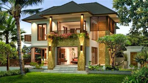 home design articles article modern minimalist home design ideas read this