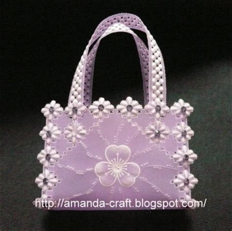 free craft patterns for pergamano free patterns patterns gallery