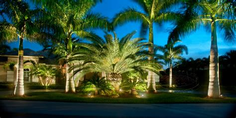 Electric Landscape Lighting Outdoor Lighting Archives Schaffhouser Electric