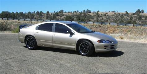 electric and cars manual 2002 dodge intrepid electronic throttle control dodge intrepid engine compartment dodge free engine image for user manual download