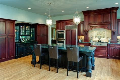 local kitchen cabinet painters 24 best vermont verde antique serpentine marble and