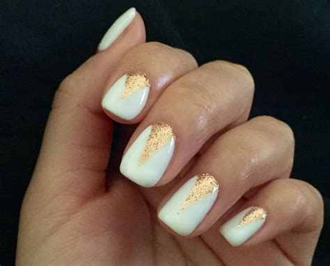 white fingernail beds 25 best ideas about white nail beds on pinterest ongles