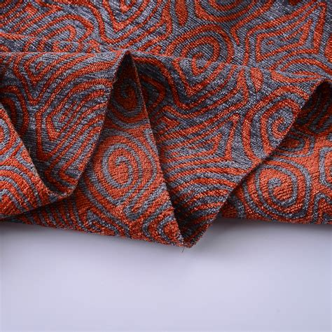 chenille fabric sectional sofas buy chenille fabric chenille upholstery fabric for covering sofa cushions
