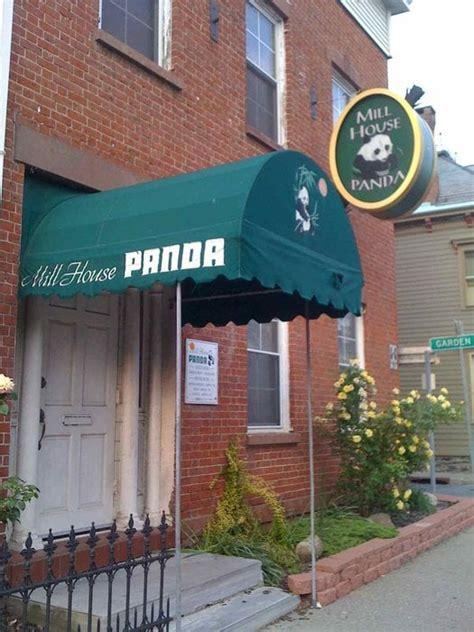 mill house panda closed 12 reviews 289