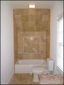Tile Shower Ideas For Small Bathrooms by Bathroom Tiles Ideas For Small Bathrooms Online Meeting