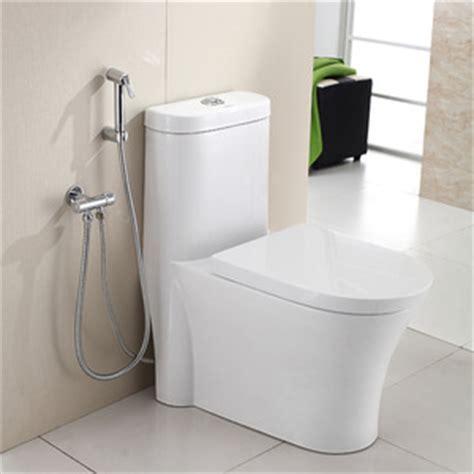 Best Home Bidet Best Home Bidet 28 Images Johan Bidet Bidets Toilets