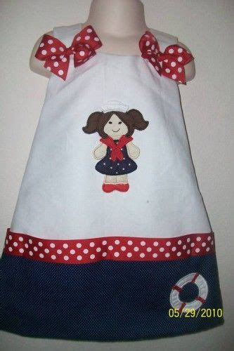 Jumper Baby Blue Sailor 17 best images about patterns on