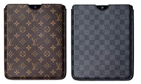 designer ipad case 10 crazy designer ipad 2 cases