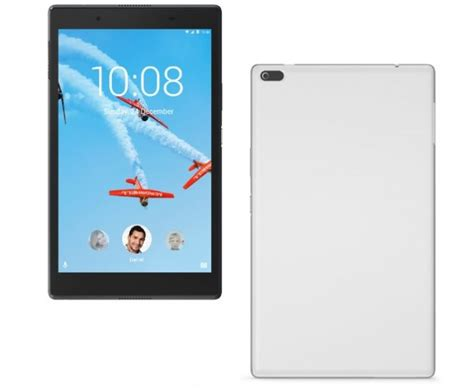 Tablet Lenovo 4 8 lenovo tab 4 8 is a simple and easy to use tablet with