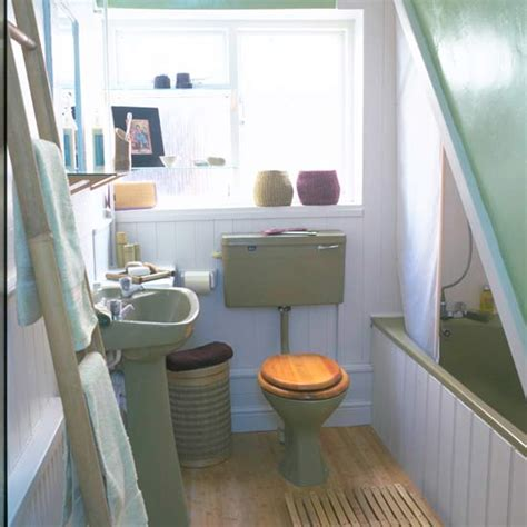 avacado bathroom seventies voted worst decorating era ideal home