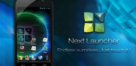 next launcher full version apk next launcher 3d full apk indir android tam oyun