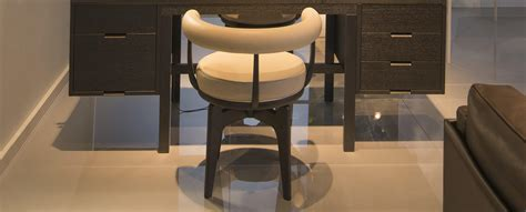 perriand indochine chair 528 indochine chairs perriand cassina