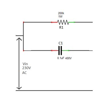 bleeder resistor purpose bleeder resistor purpose 28 images mod your 151 how to guide page 23 how to read zener