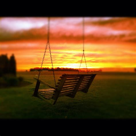 love swings usa 21 best images about sunsets on pinterest toms freedom