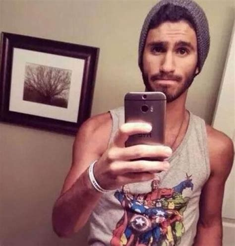 selfie mirror boy selfie hot guy mirror selfie art pinterest hot