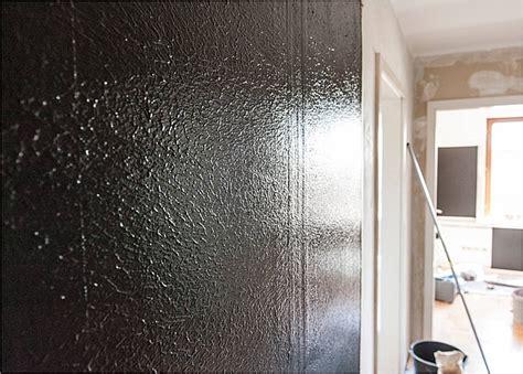 carbonfaser heizung infrarot wandheizung matten folien anstriche tapeten