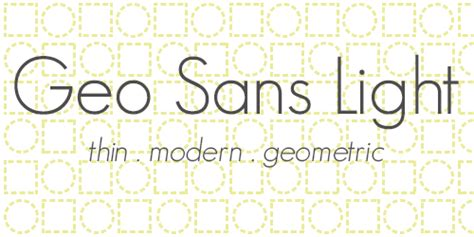 designcrowd font 25 of the best free fonts for designers