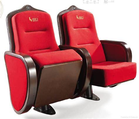 Cinema Chair by Cinema Chair Hj820 Hongji China Manufacturer