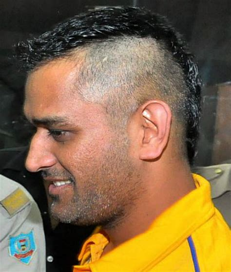Home Design Gold 3d Ipa by Ms Dhoni Hair Top 7 Looks Of Mahendra Singh Dhoni Cricket