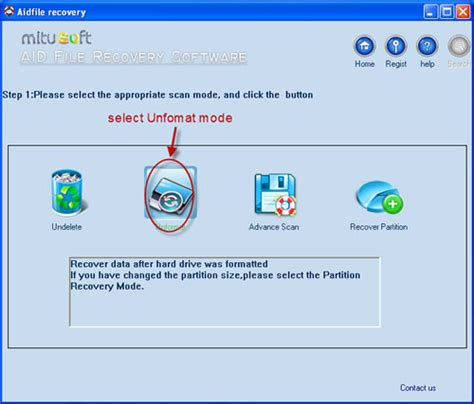 format exfat from linux linux exfat recovery