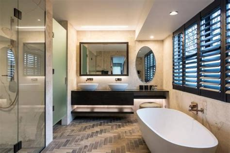 bathroom ideas nz best bathrooms revealed stuff co nz
