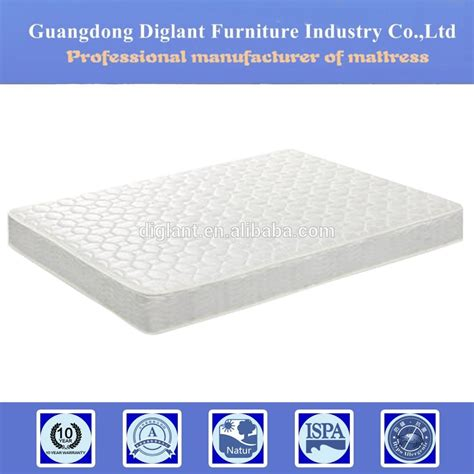 Comfort Zone Mattress by Best Factory Direct Shopping India Comfort Zone