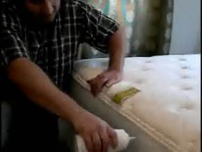 How Do You Know If You Have Bed Bugs How To Get Rid Of Bed Bugs So They Don T Come Back