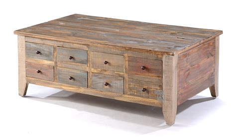 pine coffee table with storage stunning traditional interior design without it