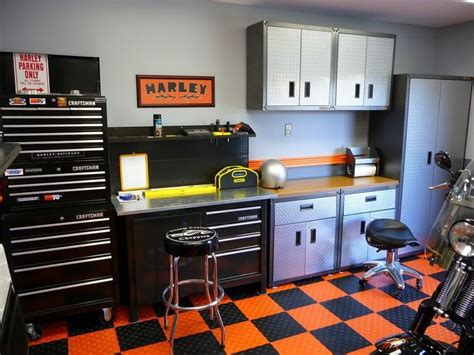 harley davidson room eclectic home office orlando by studio man cave ideas for a small room google search man cave