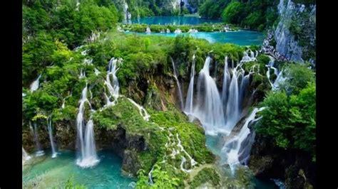 imagenes lugares hermosos del mundo los lugares mas lindos del mundo youtube