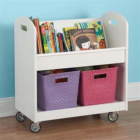 book storage cover to cover kids book storage toy organizers online