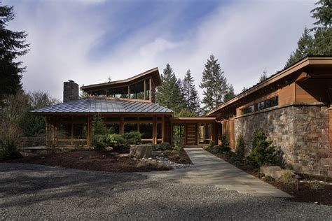 custom home builders washington state redmond seattle washington custom home builder