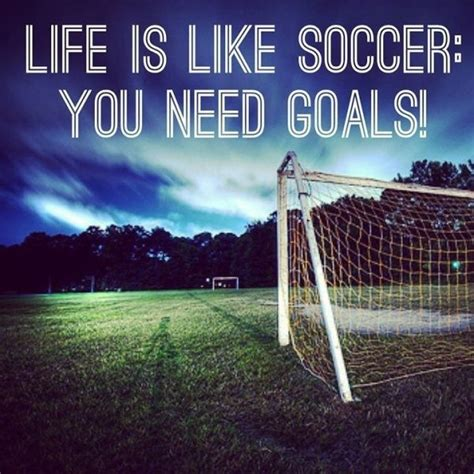 Soccer Quotes 25 Best Soccer Quotes On Soccer Sayings