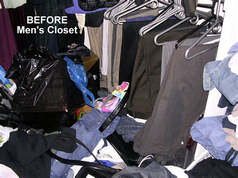 S Closet Orlando Fl by Marvelous Closet Orlando Fl Roselawnlutheran