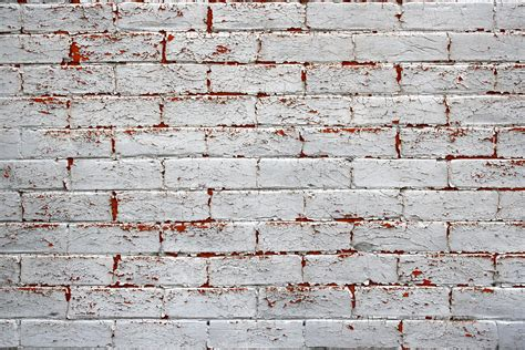 Painting Brick by Peeling Painted Brick Wall Texture Ideas For Painting My