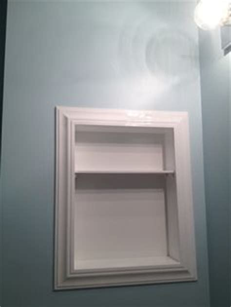 removing built in medicine cabinet update bathroom mirrors on medicine cabinets