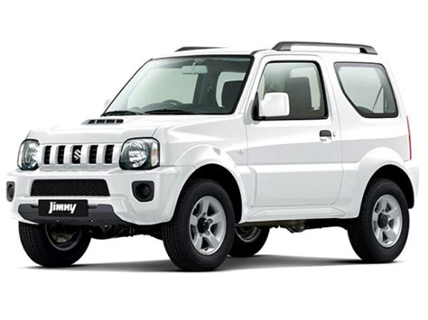 X Suzuki Suzuki Jimny 4x4 2015 From Go Car Rental Guide To Iceland