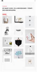 Logo Portfolio Template by Best Minimalist Portfolio Website Templates For Logo Designer