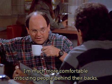 36 george costanza quotes that reminds us why we seinfeld