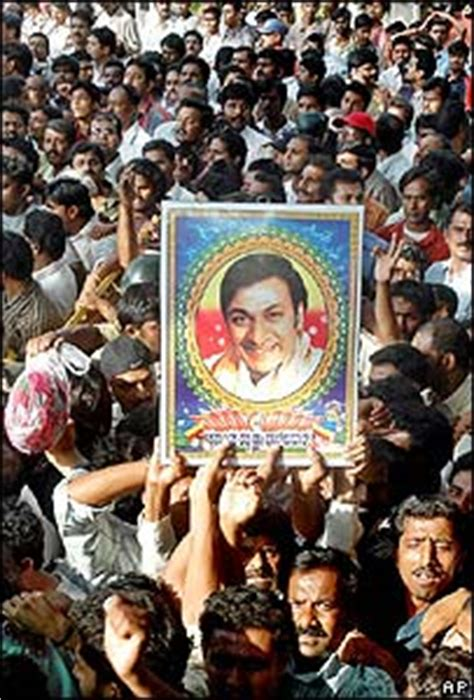 bollywood actor rajkumar died indian actor rajkumar dies at 77 299475 bollywood news
