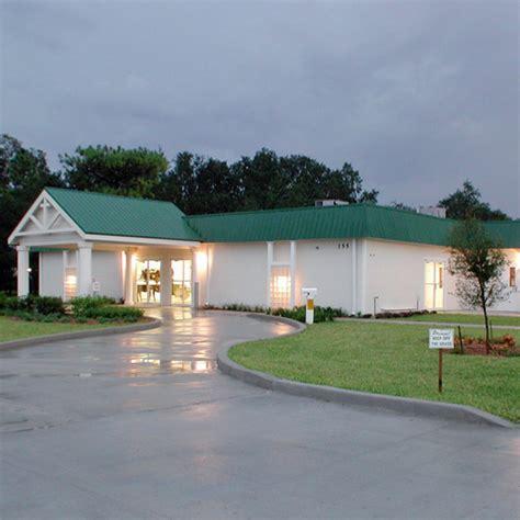 specialty modular buildings daycare churches head starts shiloh christian sanctuary florida modular church building